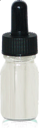 LISS koncentrát (10x) - 2500 ml