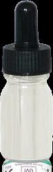 Phosphate Buffered Saline - PBS tablety - 25 tablet